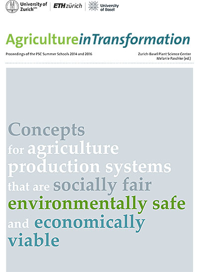 Agriculture In Transformation cover 400px