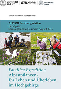 Flyer Furka Familienexpedition_2016